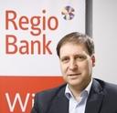 RegioBank + foto Peter [vierkant]