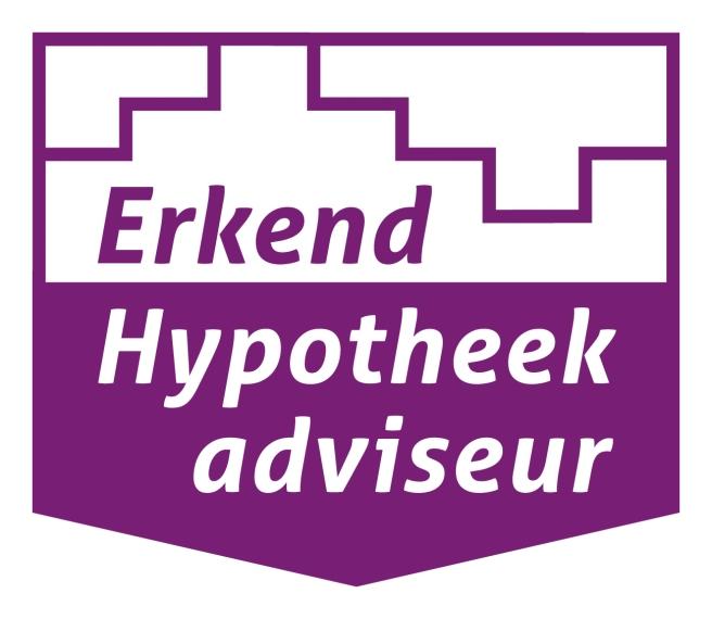 EH-BEELDMERK-FC 2012-02 Kleur
