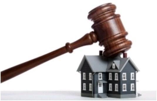 Sns reaal laat woningen veilen van het failliete lips uit vught mbadirect - Zinkt de verkoop ...