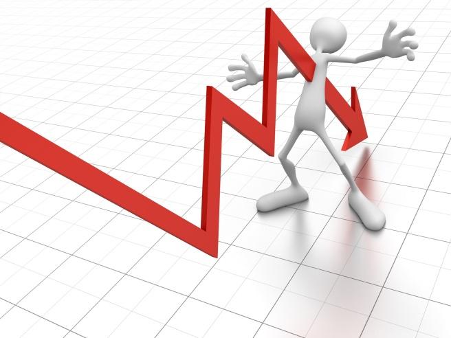 NHG aanpassingen met grote impact bij verkoop met een restschuld
