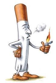 Sigaret 2013-07
