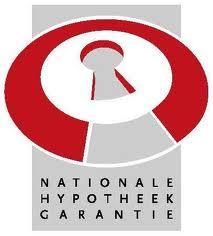 NHG 2013-11