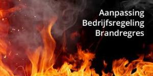 Brandregres 2013-12