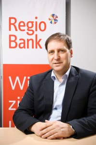 RegioBank +foto Peter 2011-01