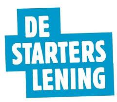 Starterslening 2014-03
