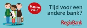 Stap_nu_over__naar RegioBank