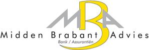 Midden Brabant Advies